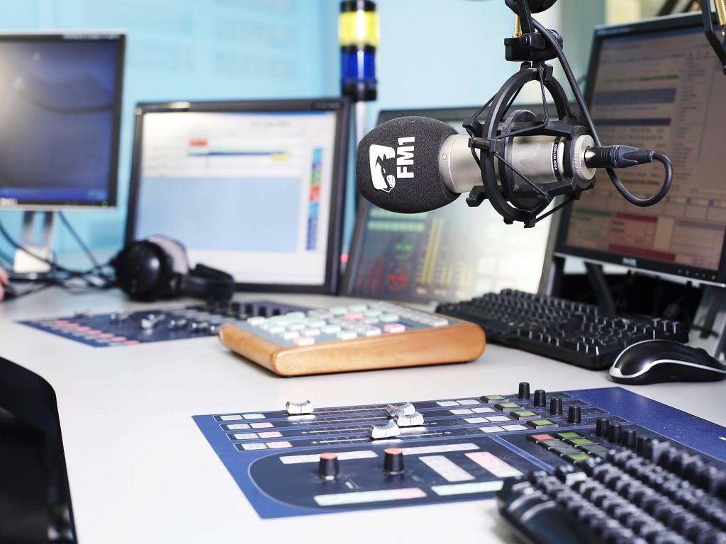 Radio_Studiofoto3