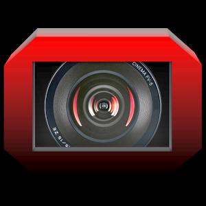 CinemaFV-5Logo