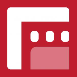 FilmicProLogo