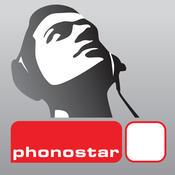 PhonostarApp