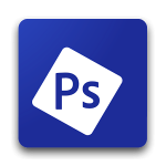 PhotoshopExpress