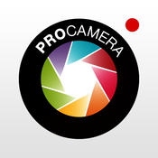 ProCameraLogo