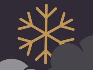 SnowhazeLogo