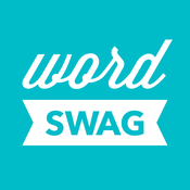 WordSwagLogo